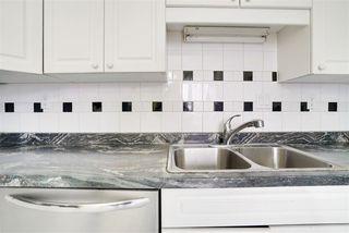 Photo 5: 17811 81 Avenue in Edmonton: Zone 20 House for sale : MLS®# E4182102