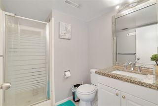 Photo 24: 17811 81 Avenue in Edmonton: Zone 20 House for sale : MLS®# E4182102