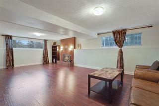 Photo 17: 17811 81 Avenue in Edmonton: Zone 20 House for sale : MLS®# E4182102