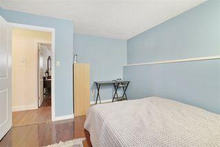 Photo 21: 17811 81 Avenue in Edmonton: Zone 20 House for sale : MLS®# E4182102