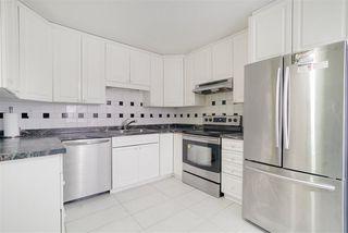 Photo 1: 17811 81 Avenue in Edmonton: Zone 20 House for sale : MLS®# E4182102