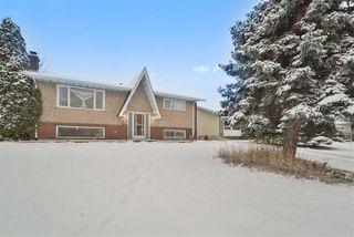 Photo 2: 17811 81 Avenue in Edmonton: Zone 20 House for sale : MLS®# E4182102