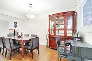 Photo 7: 17811 81 Avenue in Edmonton: Zone 20 House for sale : MLS®# E4182102