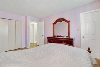 Photo 14: 17811 81 Avenue in Edmonton: Zone 20 House for sale : MLS®# E4182102
