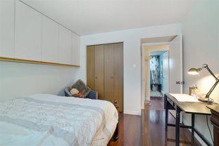 Photo 23: 17811 81 Avenue in Edmonton: Zone 20 House for sale : MLS®# E4182102