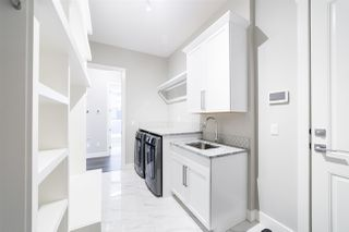 Photo 7: 16 95 Salisbury Way: Sherwood Park House Half Duplex for sale : MLS®# E4183257