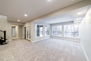 Photo 24: 16 95 Salisbury Way: Sherwood Park House Half Duplex for sale : MLS®# E4183257