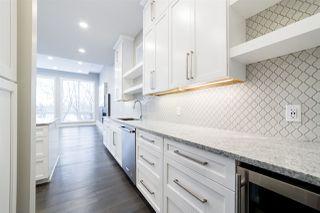 Photo 16: 16 95 Salisbury Way: Sherwood Park House Half Duplex for sale : MLS®# E4183257