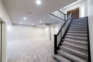 Photo 22: 16 95 Salisbury Way: Sherwood Park House Half Duplex for sale : MLS®# E4183257