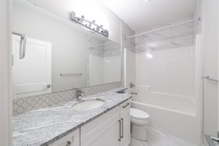Photo 26: 16 95 Salisbury Way: Sherwood Park House Half Duplex for sale : MLS®# E4183257