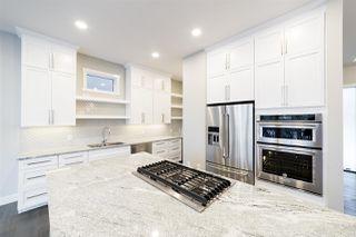 Photo 15: 16 95 Salisbury Way: Sherwood Park House Half Duplex for sale : MLS®# E4183257