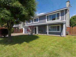 Main Photo: 4482 46B Street in Delta: Ladner Elementary House for sale (Ladner)  : MLS®# R2427852