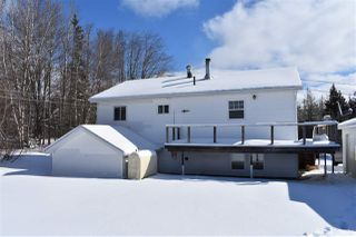 Photo 6: 123 Mines Road in Maccan: 102S-South Of Hwy 104, Parrsboro and area Residential for sale (Northern Region)  : MLS®# 202003761