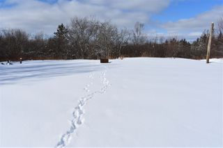 Photo 4: 123 Mines Road in Maccan: 102S-South Of Hwy 104, Parrsboro and area Residential for sale (Northern Region)  : MLS®# 202003761
