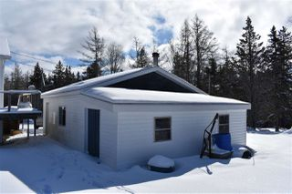 Photo 5: 123 Mines Road in Maccan: 102S-South Of Hwy 104, Parrsboro and area Residential for sale (Northern Region)  : MLS®# 202003761