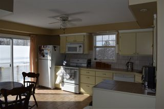 Photo 13: 123 Mines Road in Maccan: 102S-South Of Hwy 104, Parrsboro and area Residential for sale (Northern Region)  : MLS®# 202003761