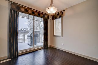 Photo 15: 111 CALLAGHAN Drive in Edmonton: Zone 55 Townhouse for sale : MLS®# E4189537
