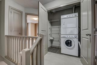 Photo 19: 111 CALLAGHAN Drive in Edmonton: Zone 55 Townhouse for sale : MLS®# E4189537