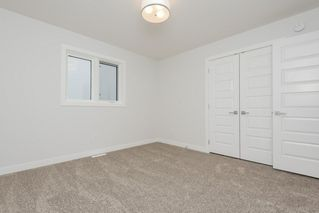 Photo 41: 5718 Keeping Crescent in Edmonton: Zone 56 House for sale : MLS®# E4191804