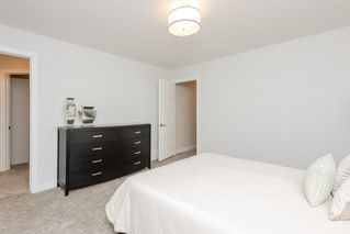 Photo 33: 5718 Keeping Crescent in Edmonton: Zone 56 House for sale : MLS®# E4191804
