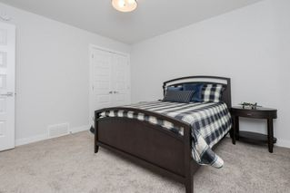 Photo 45: 5718 Keeping Crescent in Edmonton: Zone 56 House for sale : MLS®# E4191804