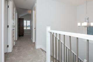 Photo 25: 5718 Keeping Crescent in Edmonton: Zone 56 House for sale : MLS®# E4191804