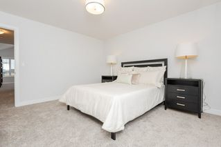 Photo 34: 5718 Keeping Crescent in Edmonton: Zone 56 House for sale : MLS®# E4191804