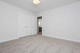 Photo 42: 5718 Keeping Crescent in Edmonton: Zone 56 House for sale : MLS®# E4191804
