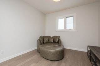 Photo 4: 5718 Keeping Crescent in Edmonton: Zone 56 House for sale : MLS®# E4191804