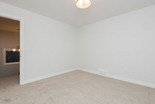 Photo 43: 5718 Keeping Crescent in Edmonton: Zone 56 House for sale : MLS®# E4191804
