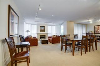 """Photo 18: 1703 720 HAMILTON Avenue in New Westminster: Uptown NW Condo for sale in """"Generations"""" : MLS®# R2447209"""