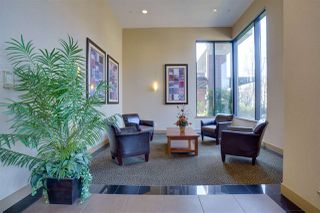 """Photo 17: 1703 720 HAMILTON Avenue in New Westminster: Uptown NW Condo for sale in """"Generations"""" : MLS®# R2447209"""