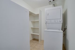 """Photo 16: 1703 720 HAMILTON Avenue in New Westminster: Uptown NW Condo for sale in """"Generations"""" : MLS®# R2447209"""