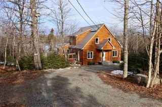 Photo 1: 33 Moody Park Drive in Williamswood: 9-Harrietsfield, Sambr And Halibut Bay Residential for sale (Halifax-Dartmouth)  : MLS®# 202006259
