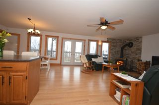 Photo 17: 33 Moody Park Drive in Williamswood: 9-Harrietsfield, Sambr And Halibut Bay Residential for sale (Halifax-Dartmouth)  : MLS®# 202006259