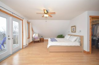 Photo 11: 33 Moody Park Drive in Williamswood: 9-Harrietsfield, Sambr And Halibut Bay Residential for sale (Halifax-Dartmouth)  : MLS®# 202006259