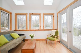 Photo 10: 33 Moody Park Drive in Williamswood: 9-Harrietsfield, Sambr And Halibut Bay Residential for sale (Halifax-Dartmouth)  : MLS®# 202006259