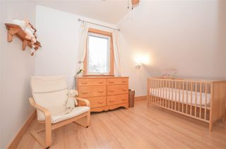 Photo 13: 33 Moody Park Drive in Williamswood: 9-Harrietsfield, Sambr And Halibut Bay Residential for sale (Halifax-Dartmouth)  : MLS®# 202006259