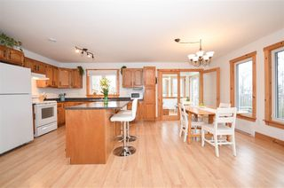 Photo 5: 33 Moody Park Drive in Williamswood: 9-Harrietsfield, Sambr And Halibut Bay Residential for sale (Halifax-Dartmouth)  : MLS®# 202006259