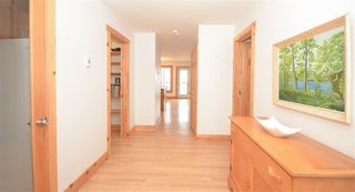 Photo 15: 33 Moody Park Drive in Williamswood: 9-Harrietsfield, Sambr And Halibut Bay Residential for sale (Halifax-Dartmouth)  : MLS®# 202006259