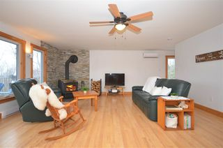 Photo 8: 33 Moody Park Drive in Williamswood: 9-Harrietsfield, Sambr And Halibut Bay Residential for sale (Halifax-Dartmouth)  : MLS®# 202006259