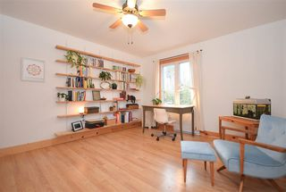 Photo 14: 33 Moody Park Drive in Williamswood: 9-Harrietsfield, Sambr And Halibut Bay Residential for sale (Halifax-Dartmouth)  : MLS®# 202006259