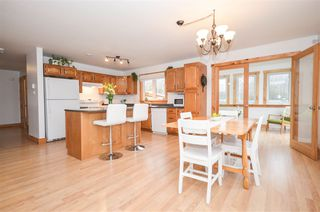 Photo 6: 33 Moody Park Drive in Williamswood: 9-Harrietsfield, Sambr And Halibut Bay Residential for sale (Halifax-Dartmouth)  : MLS®# 202006259