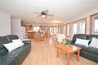 Photo 7: 33 Moody Park Drive in Williamswood: 9-Harrietsfield, Sambr And Halibut Bay Residential for sale (Halifax-Dartmouth)  : MLS®# 202006259