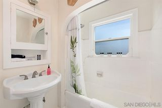 Photo 9: NORTH PARK Property for sale: 3707-09 Georgia St in San Diego