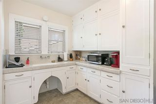 Photo 7: NORTH PARK Property for sale: 3707-09 Georgia St in San Diego