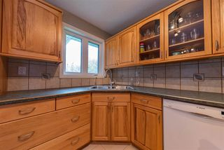 Photo 8: : Rural Sturgeon County House for sale : MLS®# E4197281