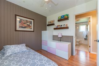 Photo 14: : Rural Sturgeon County House for sale : MLS®# E4197281
