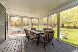Photo 18: : Rural Sturgeon County House for sale : MLS®# E4197281