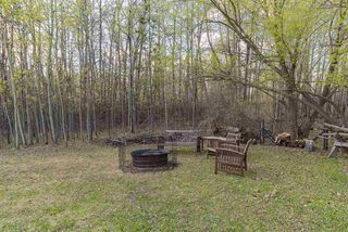 Photo 37: : Rural Sturgeon County House for sale : MLS®# E4197281